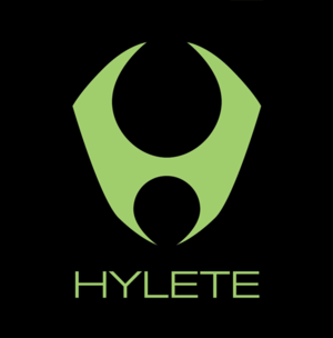 Hylete icon