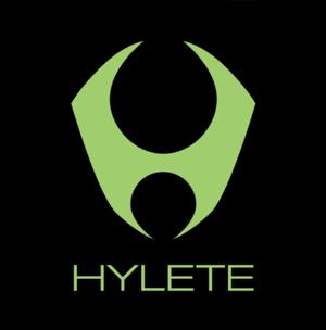 Hylete icon